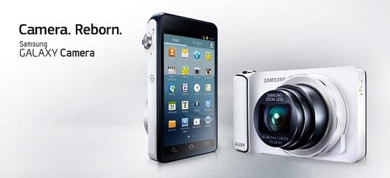 1 1 img Galaxy S4 Zoom
