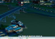 Captura SimCity