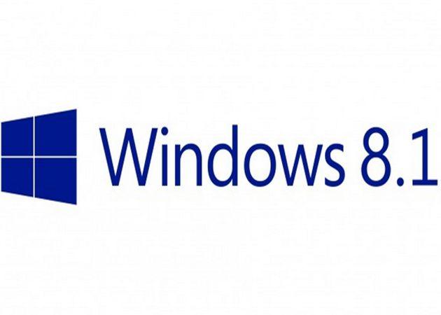 Windows 8.1 Blue, un guiño a los usuarios del escritorio 29