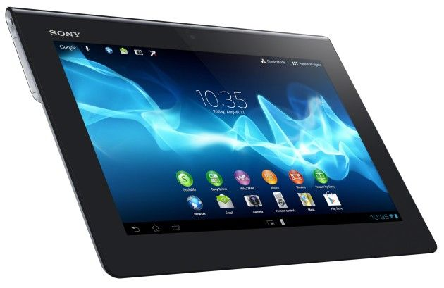 5555img Tablet Sony