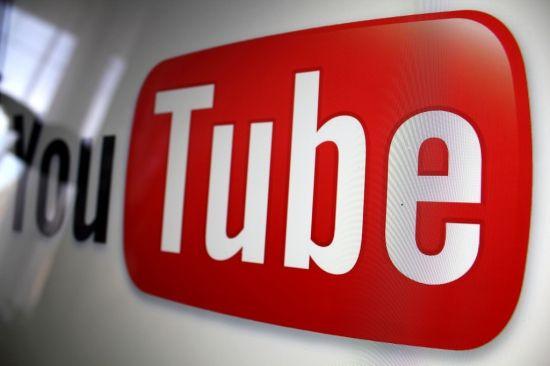 Google acaba de lanzar oficialmente canales de pago en YouTube 29