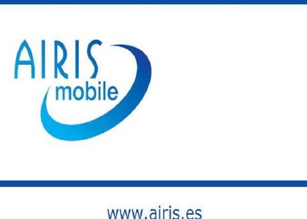 AIRIS se convierte en operadora móvil con tarifas internacionales