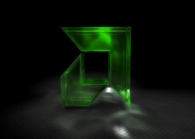 img1 logo centro AMD