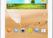 Samsung lanza su nueva Galaxy Note 8.0 43