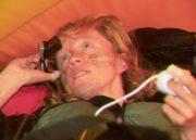 South Pole Wearable, el abuelo de Google Glass: año 2001 45