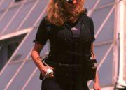 South Pole Wearable, el abuelo de Google Glass: año 2001 42