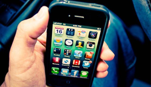 Seis factores que aumentan el éxito de tu app 29