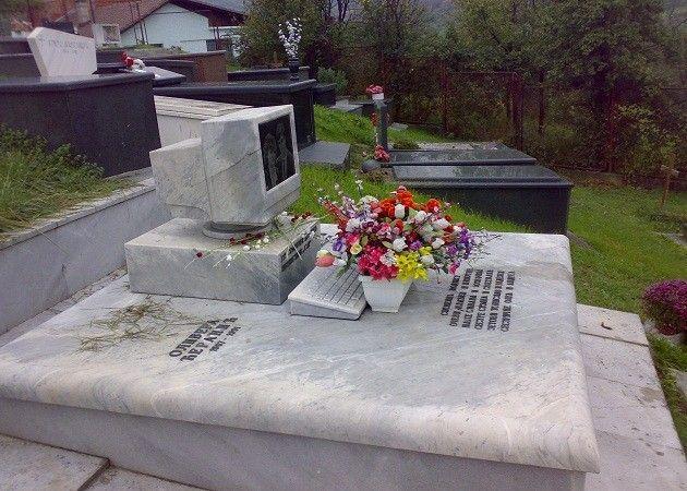 Portada PC Muerto