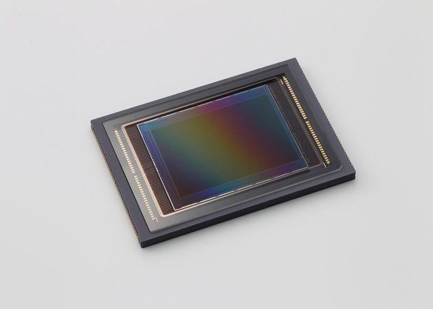 OmniVision OV2724: cámaras frontales de alta resolución en dispositivos móviles