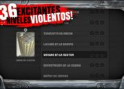 Carmageddon for Android 36