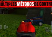Carmageddon for Android 30