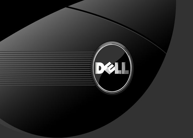 Project Ophelia, el mini-PC de Dell, será una realidad en julio