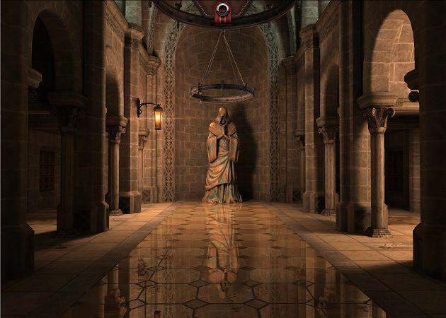 img11 Epic Citadel portada