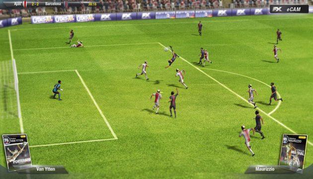 fx-futbol-2