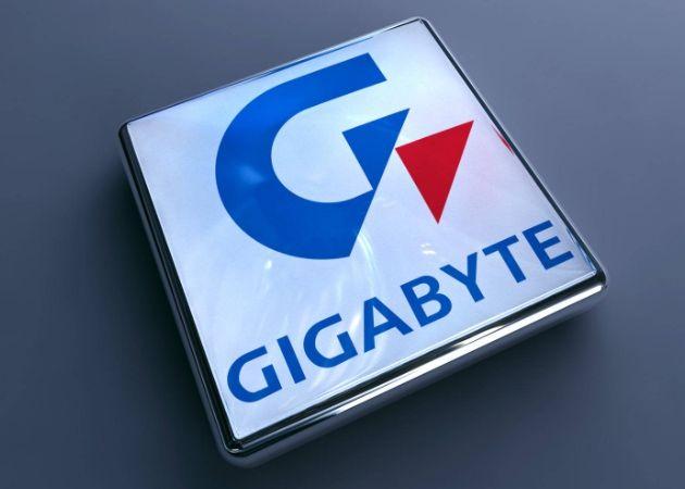 GIGABYTE estará en Taipei, Computex 2013
