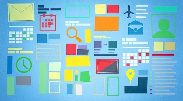 Del Big Data al Personal Data 29