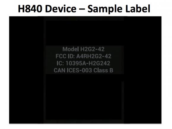 2 FCC GG H840