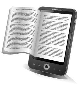 Descarga eBooks de manera legal y gratuita 37