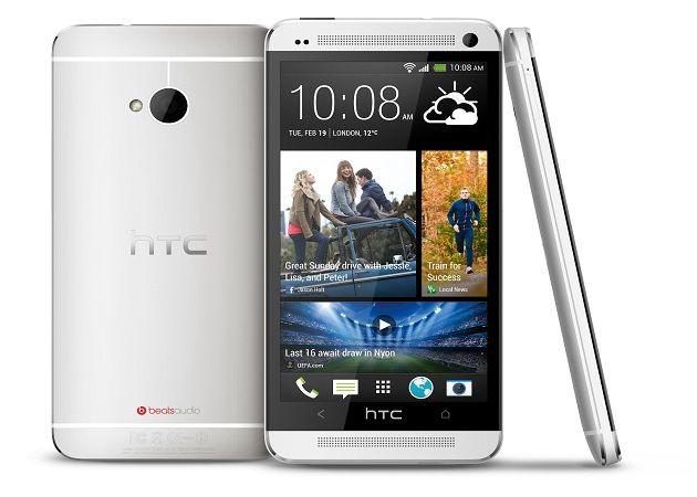 1 img HTC One portada