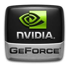 NVIDIA Geforce Drivers 320.18 WHQL