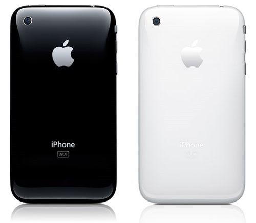 La alegría del multicolor llega a los iPhones 31