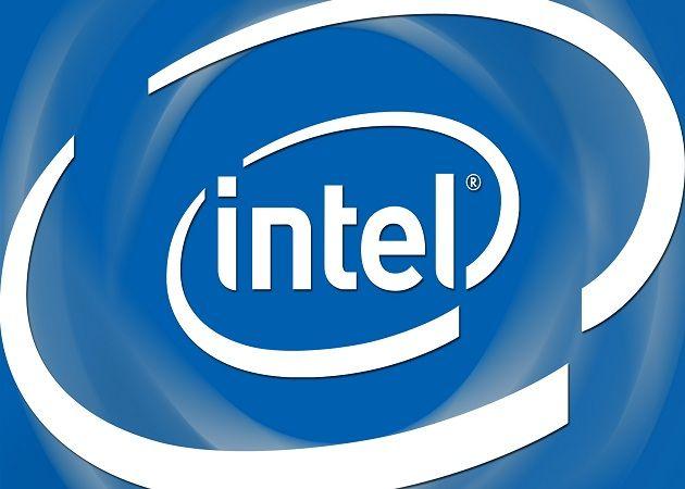 Os presentamos al nuevo CEO y a la nueva presidenta de Intel