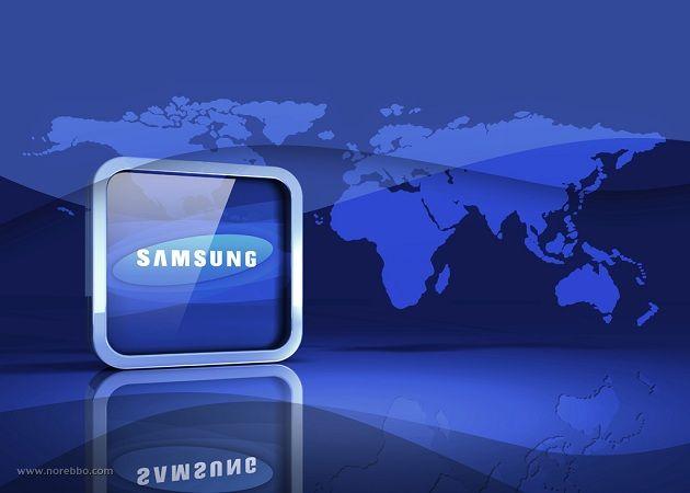 33 Samsung portada