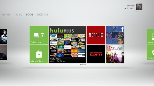 img1 UI Xbox 360