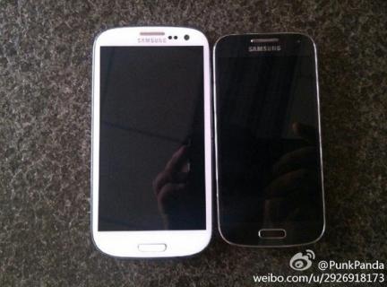 normal_Samsung-Galaxy-S4-mini