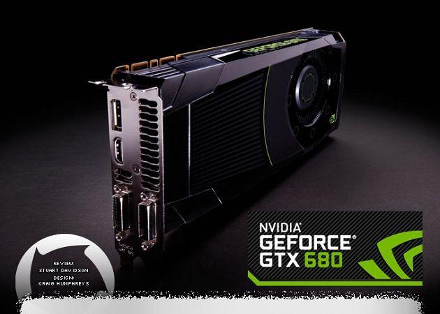 11 img GTX 680 portada