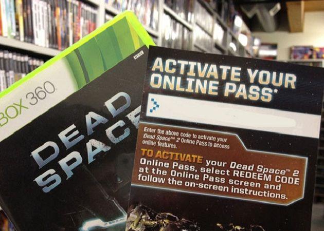 Electronic Arts abandona el criticado modelo del pase online