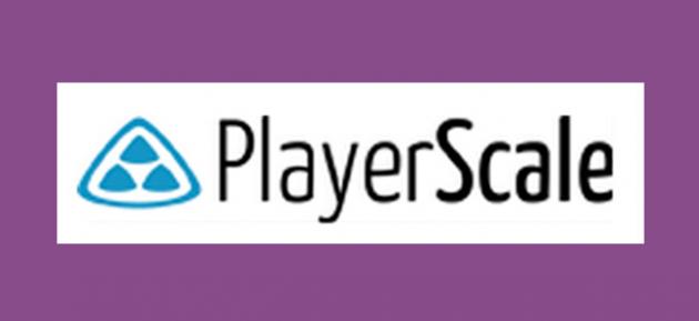 1img Yahoo! PlayerScale