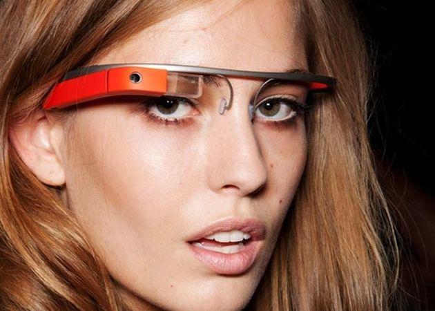 MiKandi: el porno llega a Google Glass