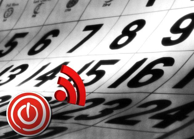 Tecnobits: lo más destacado del 6 -12 de mayo 2013
