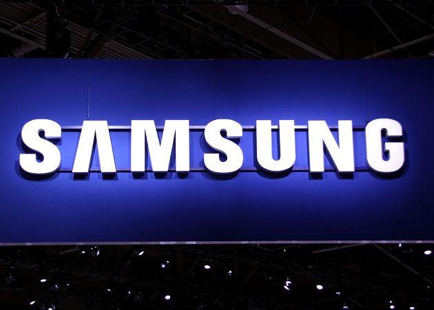 1portada img Samsung logo