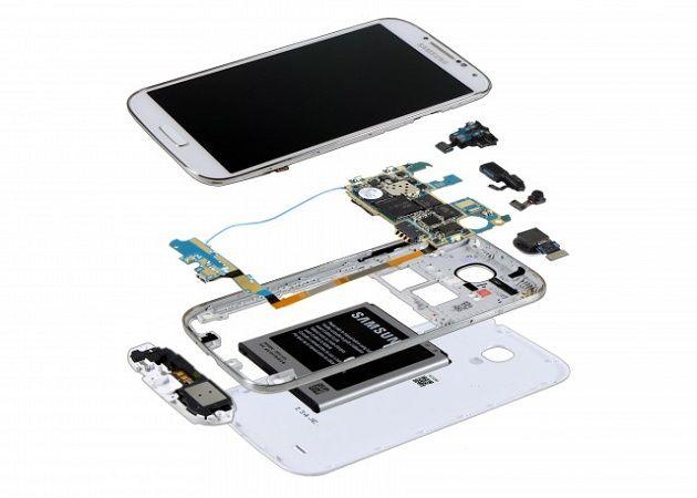 img1 Galaxy S4 bom