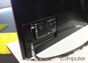 Samsung F8000 74
