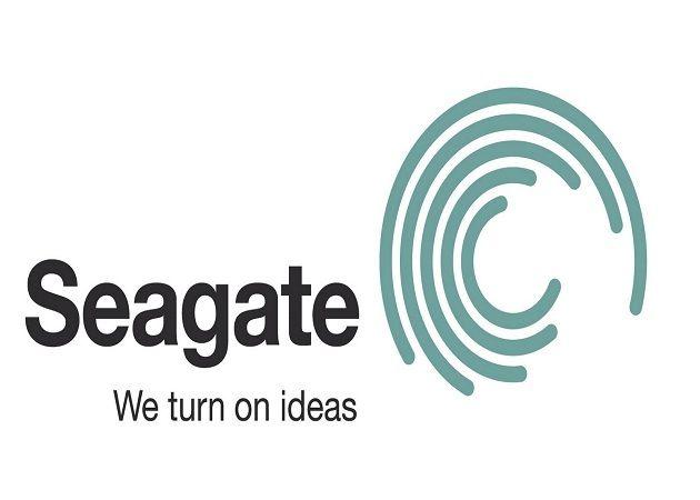 Seagate se lanza al mercado SSD con sus series 600 y 1200