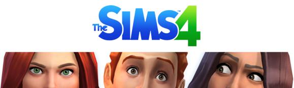 EA prepara The Sims 4, verá la luz el próximo año
