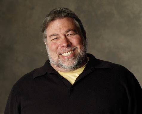 img55 Steve Wozniak