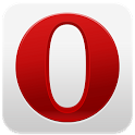 Opera for Android 30