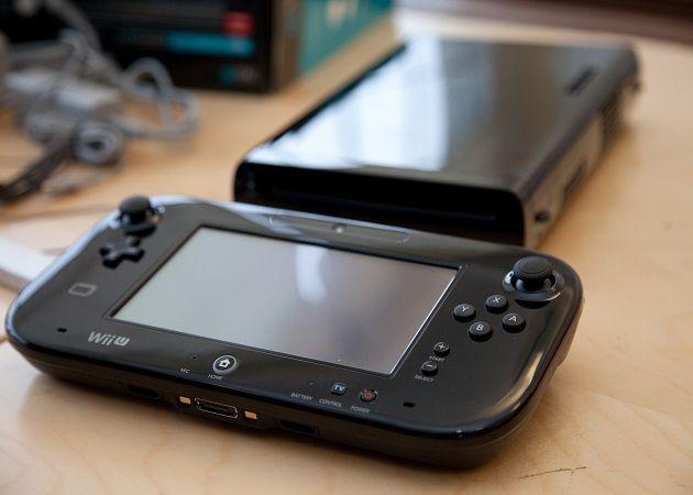 """Wii U se """"atraganta"""" a los minoristas, piden una rebaja de precio"""