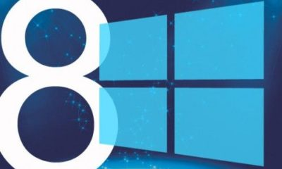 Microsoft vende 100 millones de licencias de Windows 8 en 6 meses 65