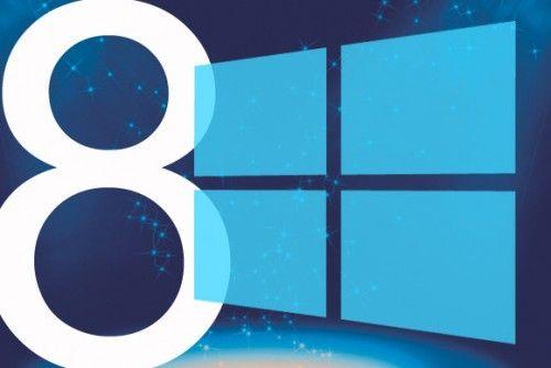 Microsoft vende 100 millones de licencias de Windows 8 en 6 meses 30