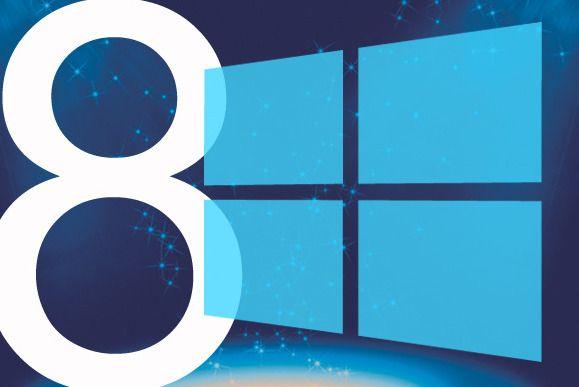 La beta pública de Windows Blue llega en junio 29
