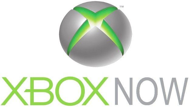 Xbox Now! podría ser la sucesora de Xbox 360 28