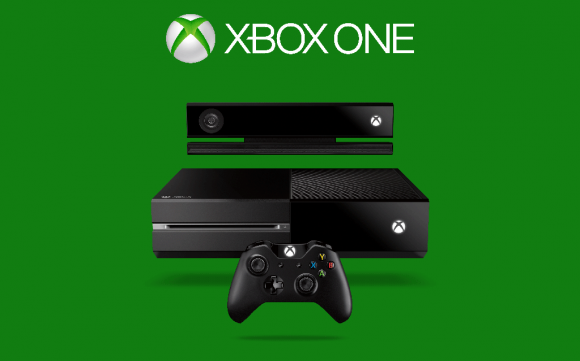 Amazon ya reserva la Xbox One por 600 euros 29