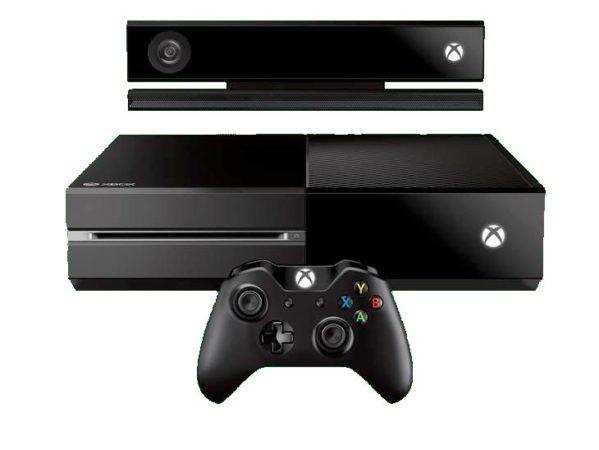 img2 PS4 vs Xbox One