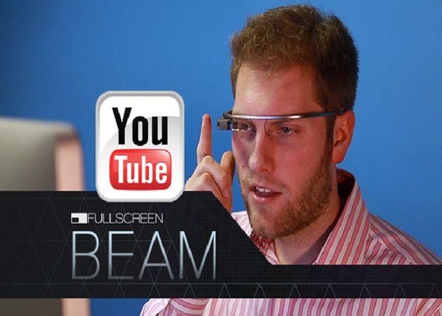 portada img1 Google Glass