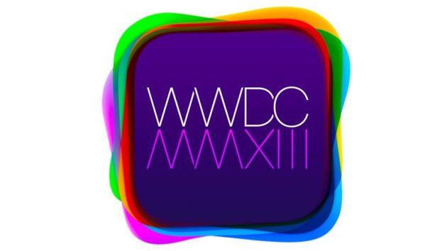WWDC 20123 en directo